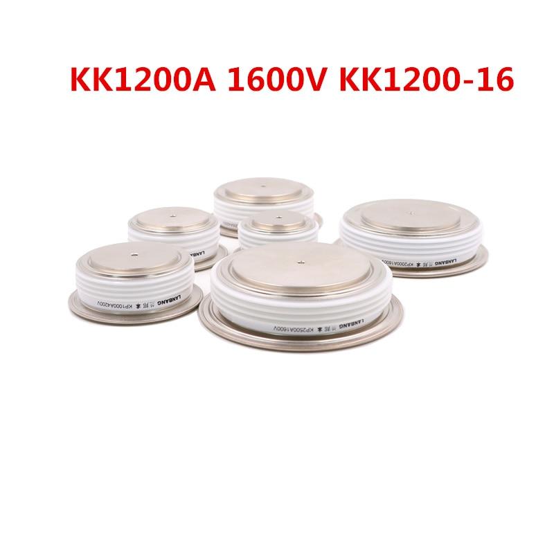 Тиристор KK1200A 1600 kk1200/16