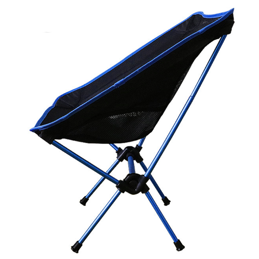 Fishing Chair Seat for Outdoor Camping Leisure Ultra Light Folding Picnic Beach Chair Other Fishing Tools