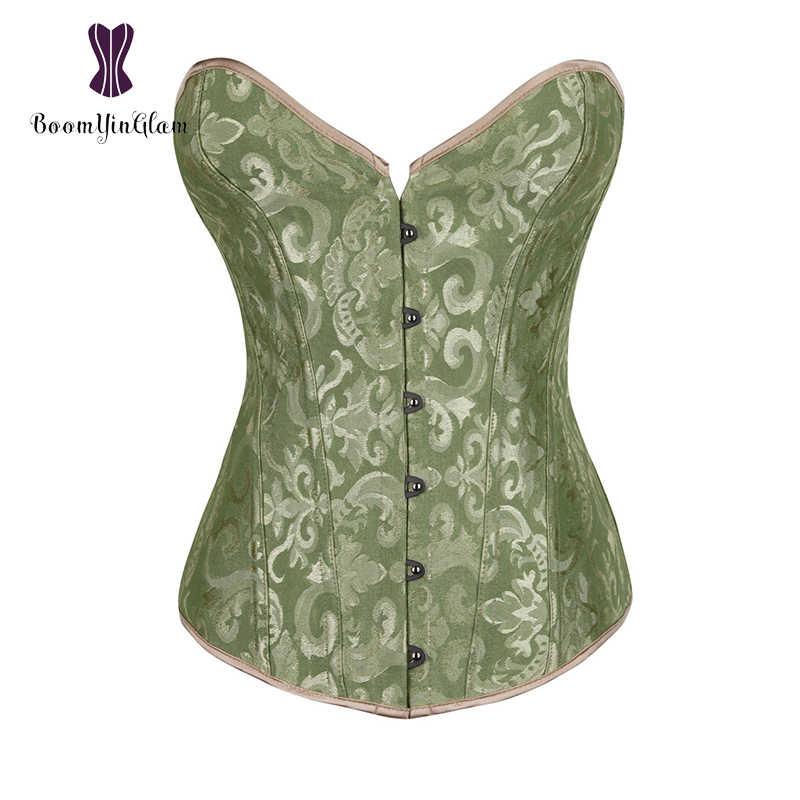 뜨거운 판매 슬리밍 허리 shapewear 섹시한 에로틱 란제리 여성 bustier 레이스 g 문자열 8102 #