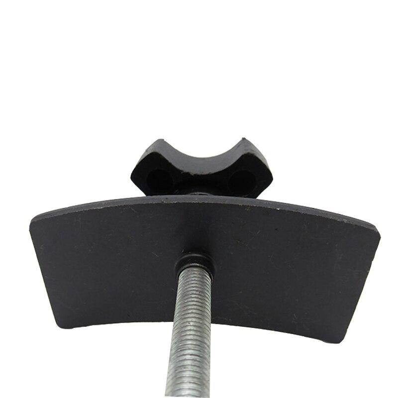 1 stks Remschijf Separator/Rem Richter/Schijfrem Cilinder Aanpassing Set/Rem Demontage Tool