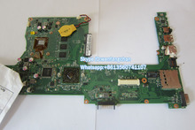 Free shipping Laptop motherboard for X401U, X401U-M3 MAIN BOARD