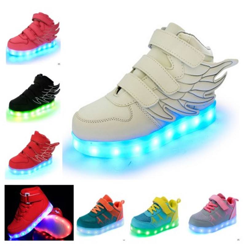 Led-Shoes-Kids-USB-Charge-7colors-Boys-Girls-Luminate-Sneakers-Children-Shoes-With-Light-Up-Size-25-37-Glowing-Shoes-1
