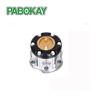 30 Teeth Manual Freewheel Hub For Toyota 4500 FZJ8 43530 60042 4353060042 4353060041