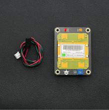 Датчик движения sen0192 dfrobot микроволновая печь