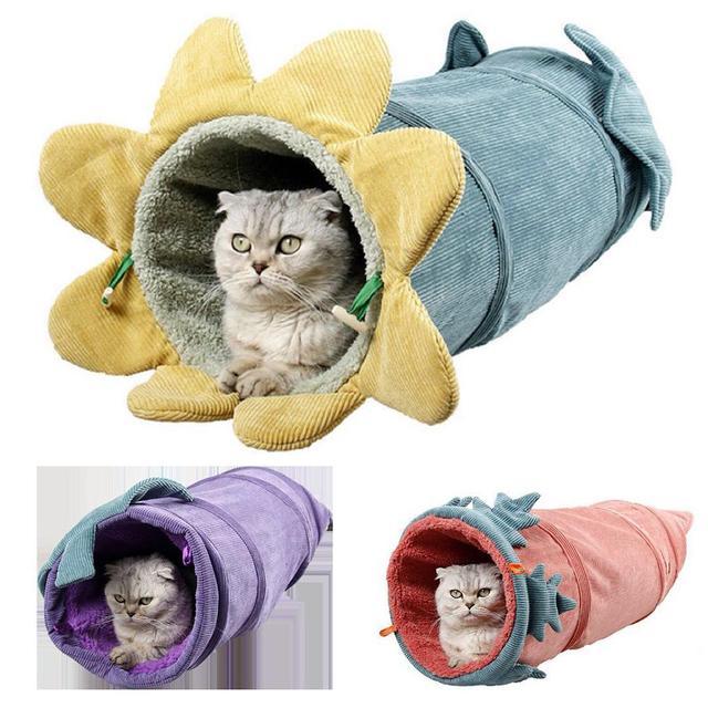 Cute Folding Tunnel  1