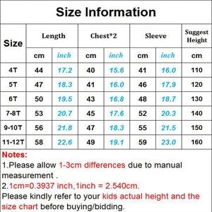 Image 5 - Ragazzi Delle Ragazze Dei Ragazzi Giacca di Pelle Bambini Giacca Bomber Bambini Dellunità di elaborazione Outwear Autunno Inverno 2020 Nero Giacca a Vento 4 5 6 8 10 12 anni