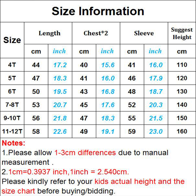 Image 5 - Teens Boys Girls JacketLeather Kids Jacket Bomber Children Pu Outwear Autumn Winter 2019 Black Wind Coat 4 5 6 8 10 12 YearsJackets & Coats   -