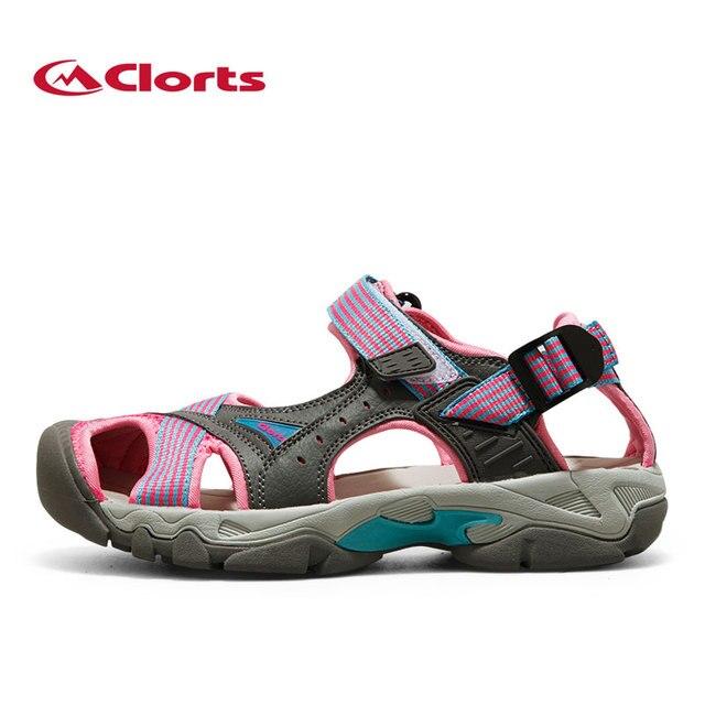 Women's Outdoor Sport Hiking Sandals