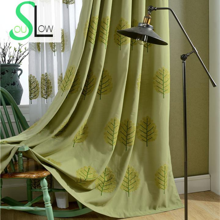 Compare Prices on Curtain Design Ideas- Online Shopping/Buy Low ...