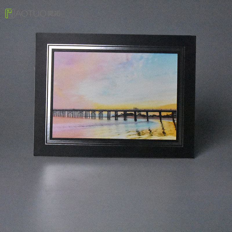 Buy black 8x10 frames and get free shipping on AliExpress.com