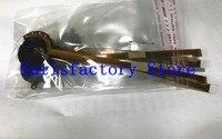 NEUE Objektiv Blende Gruppe Flex Kabel Für Canon 10-22mm 10-22mm Reparatur Teil