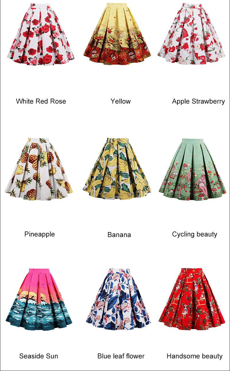 Kostlish-Retro-Print-Flower-Summer-Skirts-Womens-2017-High-Waist-Vintage-Skirt-Elegant-A-Line-Midi-Women-Skirt-Plus-Size-XXL-(60)_02