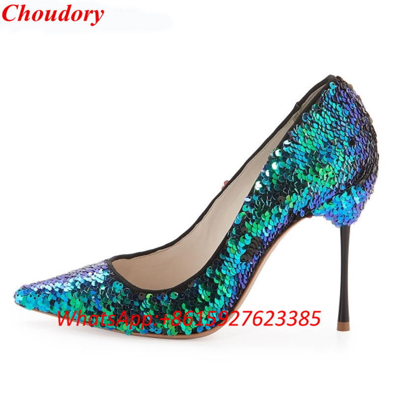 Online Get Cheap Turquoise Pumps for Women -Aliexpress.com ...