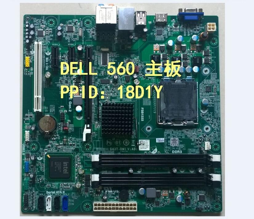 gigabyte 85661x-rh audio drivers trmds