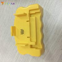 Vilaxh cartucho chip resetter para epson 7700 7710 7890 7900 7910 9700 9710 9890 9908 9900 9910 PX H8000 10000 chip resetter for epson chip resetter cartridge chip resetter -