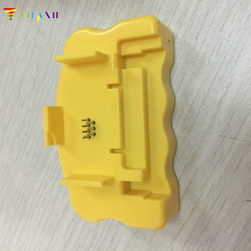 vilaxh Cartridge Chip Resetter For <font><b>Epson</b></font> 7700 7710 7890 7900 7910 <font><b>9700</b></font> 9710 9890 9908 9900 9910 PX-H8000 10000 image