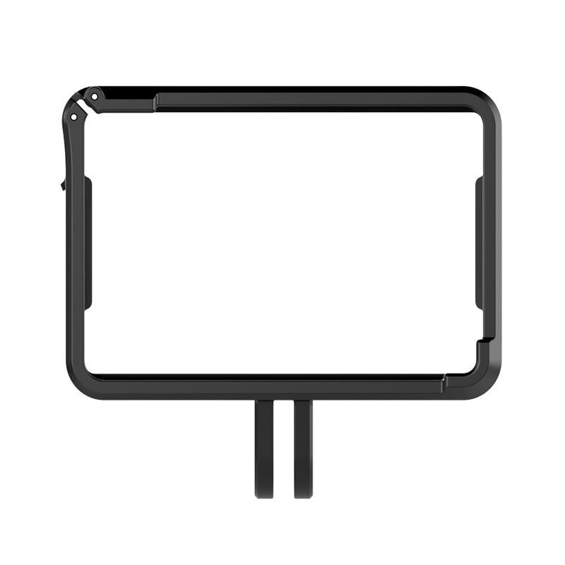 sjcam-sj8-frame-mount