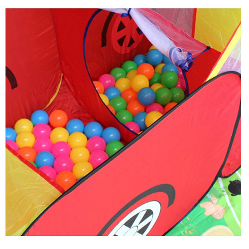 Kids Playing Tent House Play Hut Ocean Balls Pit Pool Pop Hut Funny Playing Pool Tent Funny For Children Best New Year Gift -in Toy Tents from Toys ...  sc 1 st  AliExpress.com & Kids Playing Tent House Play Hut Ocean Balls Pit Pool Pop Hut ...