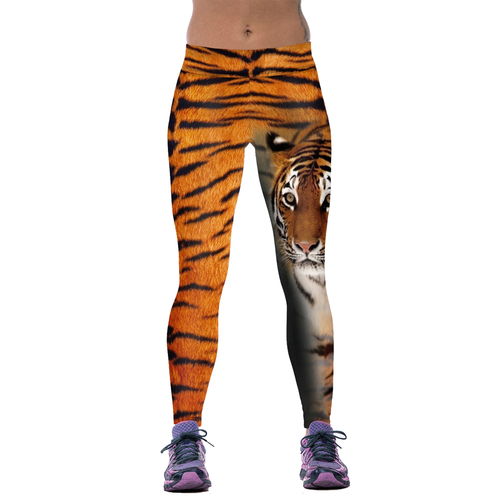 Online Buy Wholesale yoga pants leopard from China yoga ... Leopard Yoga Pants