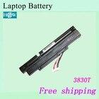 Battery for Acer Asp...