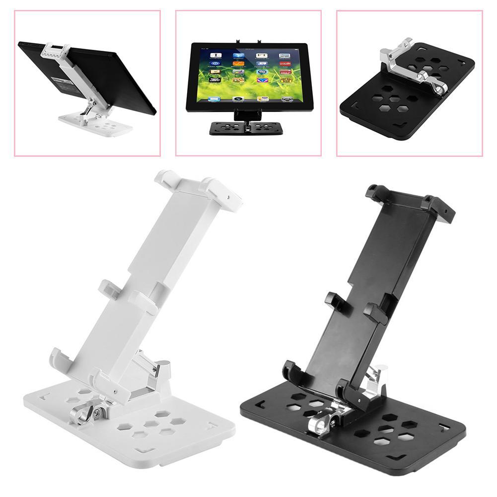Кронштейн телефона samsung (самсунг) для дрона mavic стикеры набор карбон для квадрокоптера mavic air