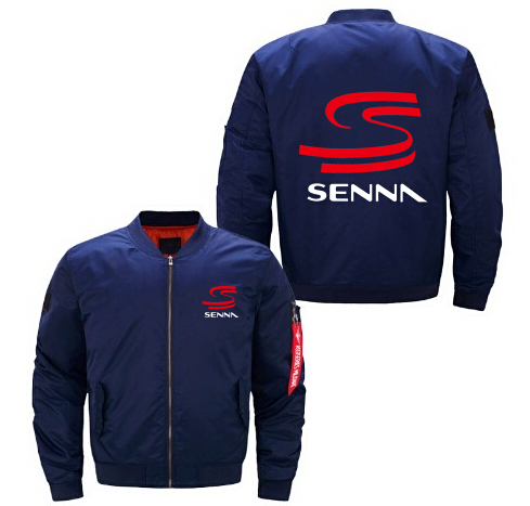 bomber-hero-ayrton-font-b-senna-b-font-flight-flying-jacket-winter-thicken-warm-zipper-men-jackets-anime-men's-casual-coat-new