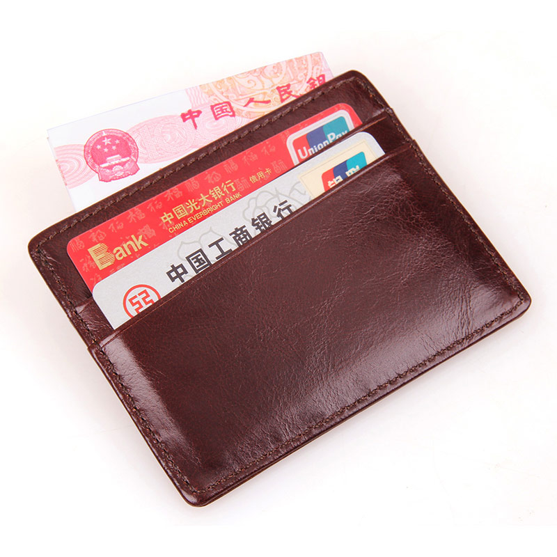 rfid%20wallet%20card%20holder%208_zpsjj2shrws