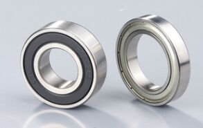 42L-T153 Free Shipping 6209ZZ 6210ZZ  6209 2RS 6210 2RS Deep Groove Ball Bearing gcr15 6326 zz or 6326 2rs 130x280x58mm high precision deep groove ball bearings abec 1 p0