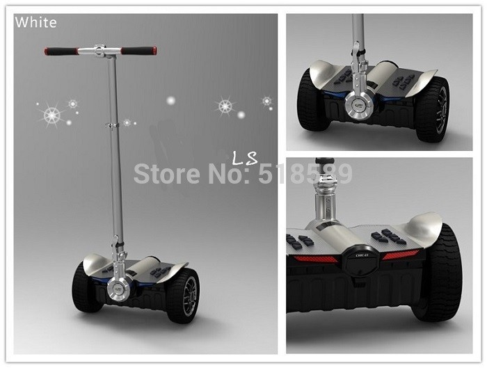 motos rodas elétrica auto balance scooter crianças dirt bikes para venda 48 v