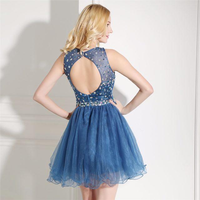 Prom Dresses for Girls