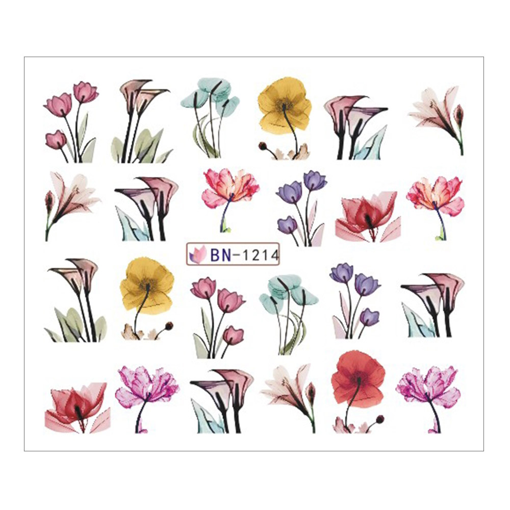 # 1214