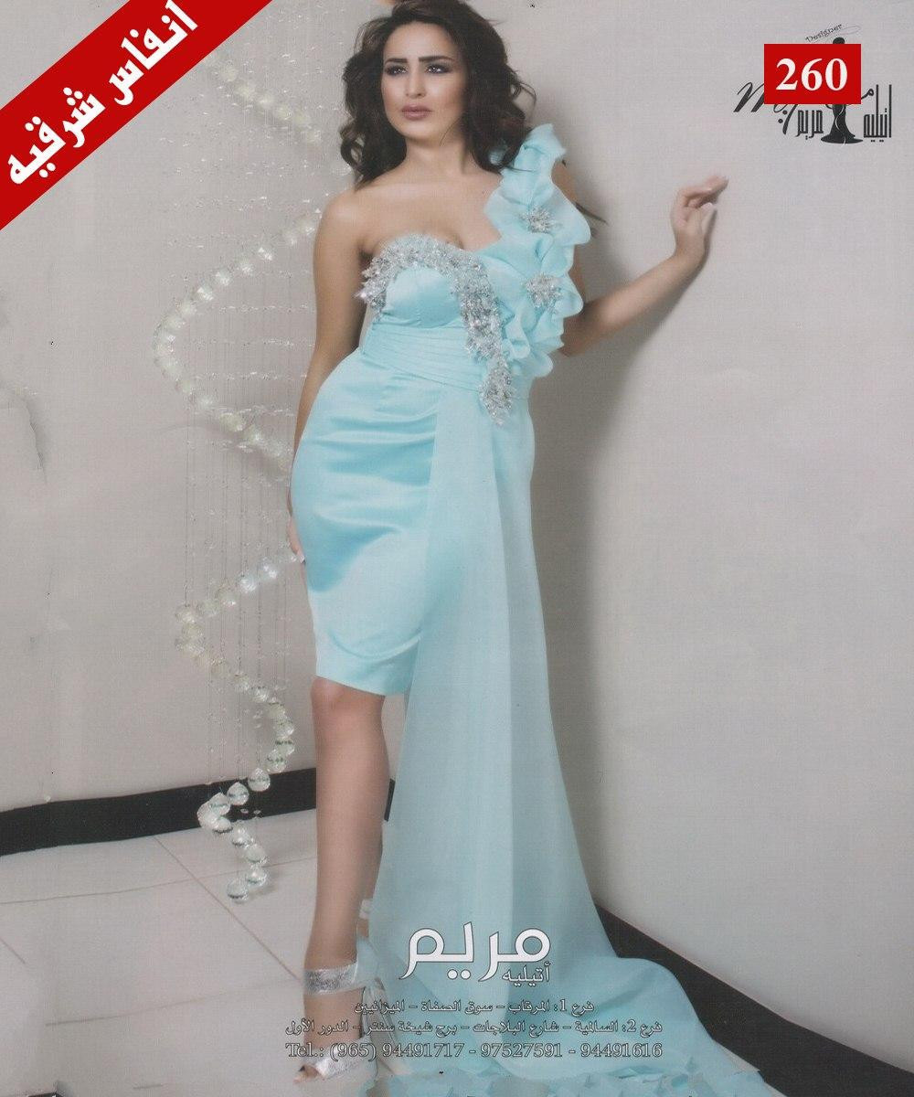 Fancy Silver Long Prom Dresses Mold - All Wedding Dresses ...