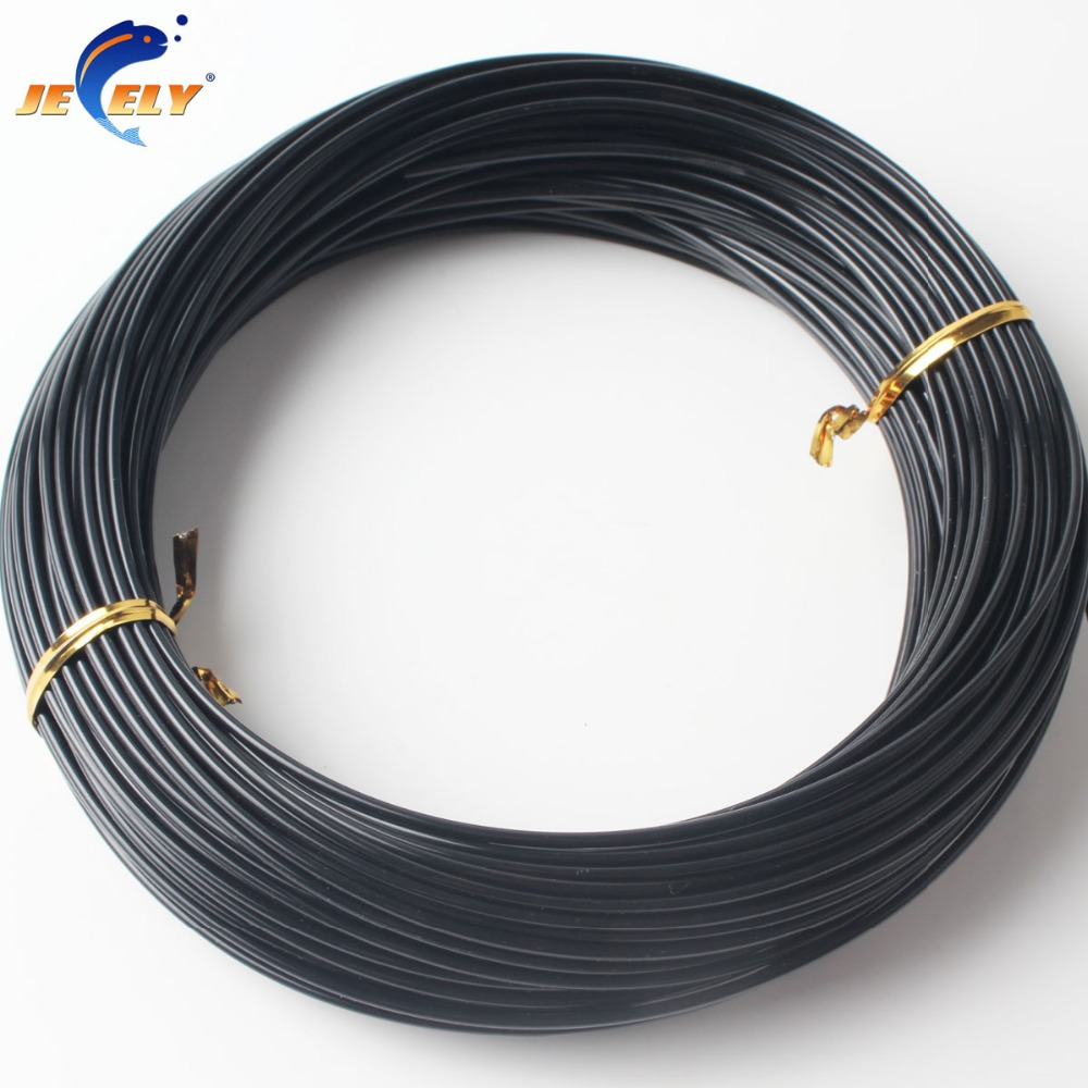Free shipping 2mm nylon monofilament long line for Nylon fishing line