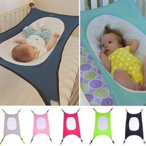 5 Colors Baby Swings Infant Ha