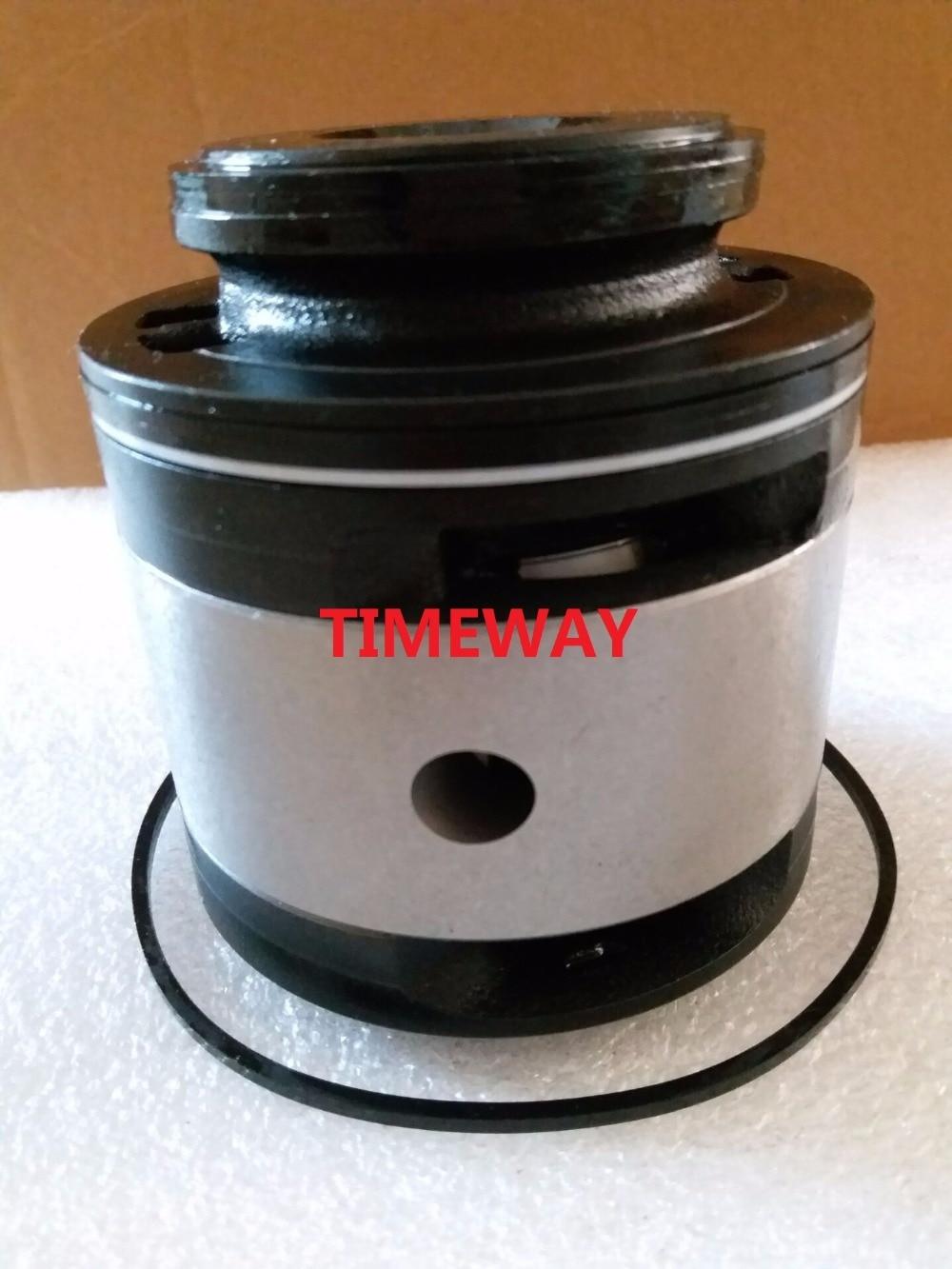 DENISON series T6CC 014 010 3R01 C111 single hydraulic vane pump core cartridge  rivaldy rivaldy r 2031 010