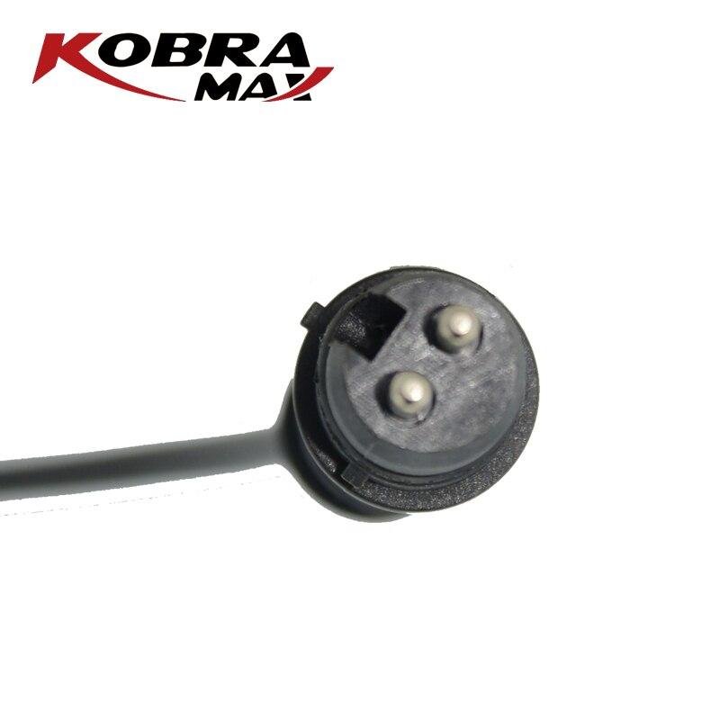 KobraMax Rear Wheel Speed Sensor for RENAULT Laguna Wagon 8200084126 in ABS Sensor from Automobiles Motorcycles