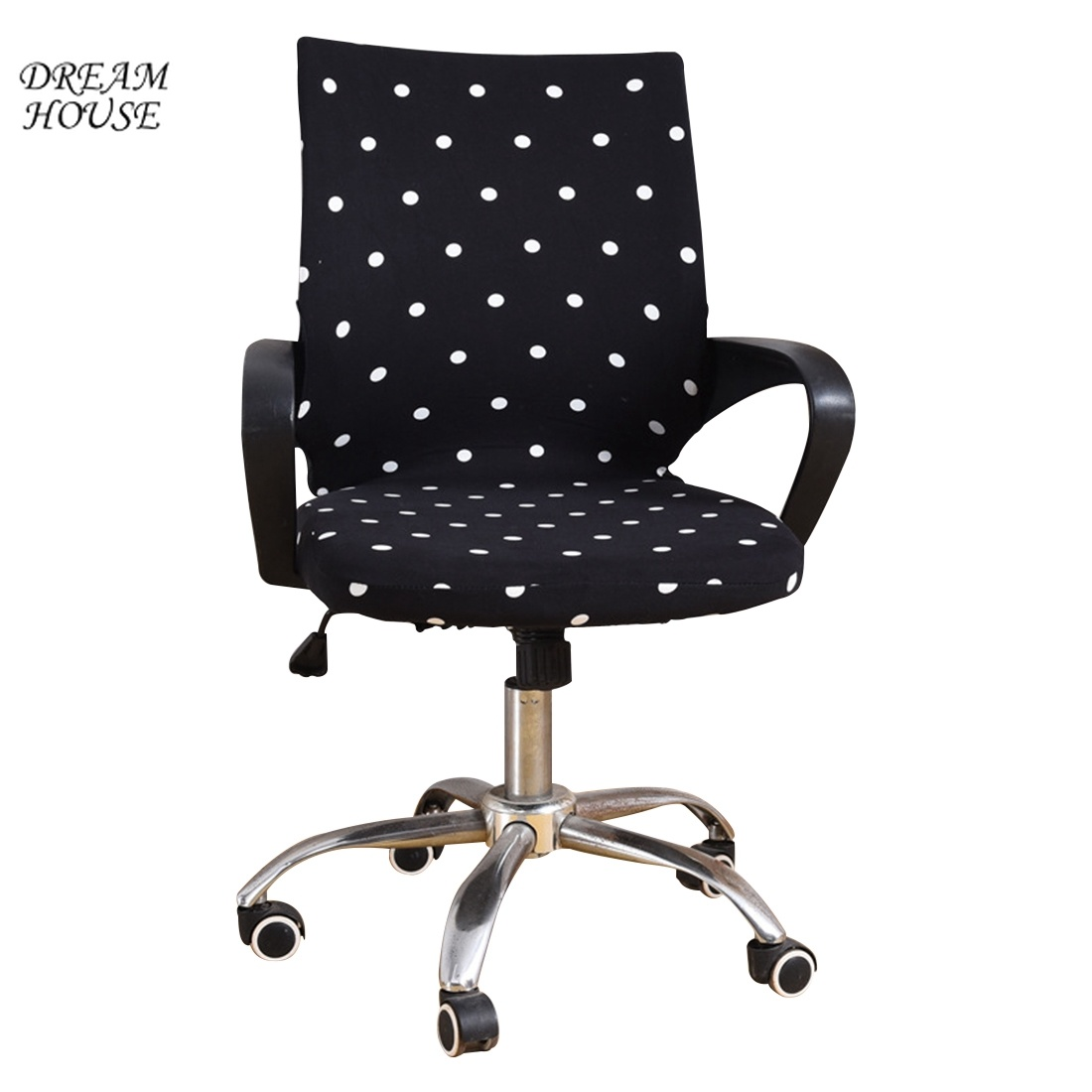 2019 Hot Sale Rotating Lift Chair Covers Office Chair ...