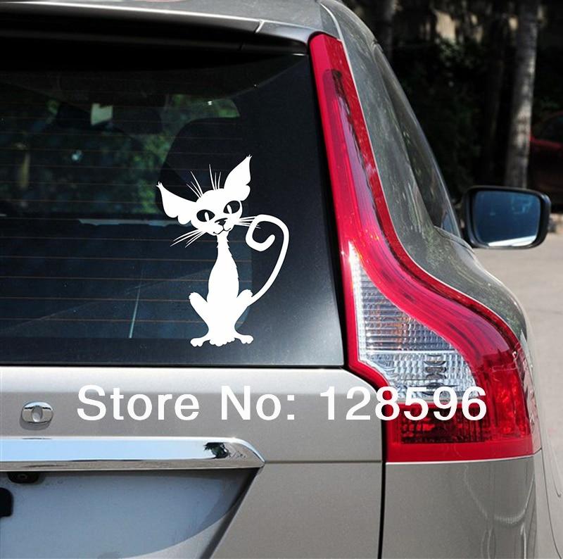 Online Get Cheap Vinyl Car Decals Aliexpresscom Alibaba Group - Vinyl decals for car body