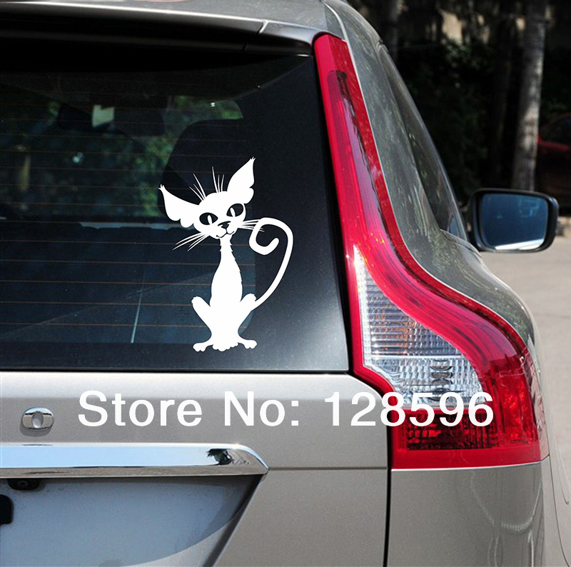 Online Get Cheap Cool Car Decals Stickers Aliexpresscom - Cool decal stickers for cars