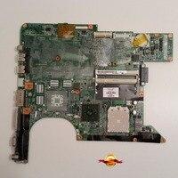 449903 001 for HP Pavilion DV6000 motherboard 449903 001 Laptop Motherboard,100% Tested Before Ship