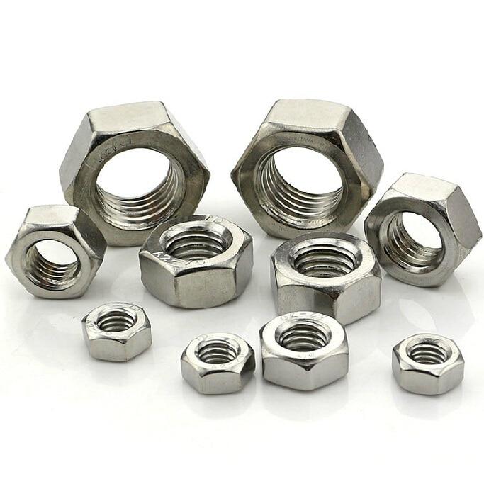 Mafell Sägeblatt-Diamant 160 x 2,4//3,0 x 20 mm Z 4092474