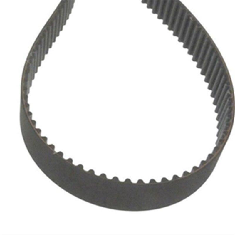 24312 3e500 - Timing Belt FOR Hyundai 2006-2010  Santa Fe Kia Optima Rondo OEM 24312-3E500 24312-3E100  219*32