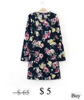 женская сексуальная bodycon кружева цветок платье оболочка v-образным вырезом до колен повседневную одежду