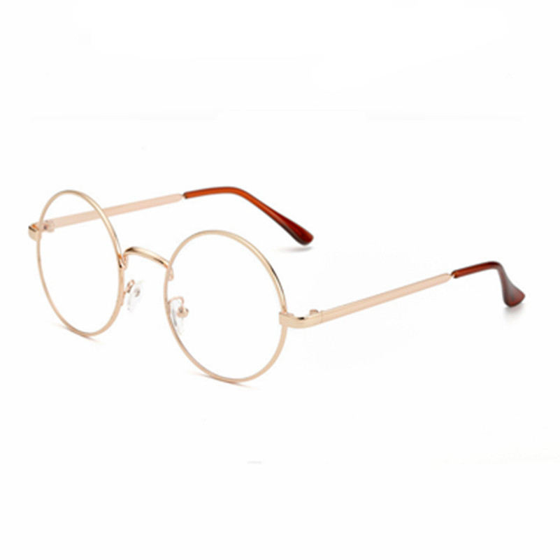 high fashion eyeglass frames  Compare Prices on High Fashion Eyeglass Frames- Online Shopping ...