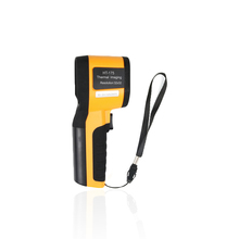 Cheap price HT-175 Univeral Infrared Thermal Imaging Camera 1024P 32×32 IR Image Resolution Digital Thermal Imager 1pcs