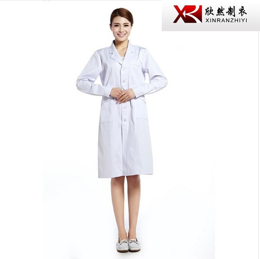 2017 Summer women hospital medical scrub clothes set ...  Female Dentist Attire