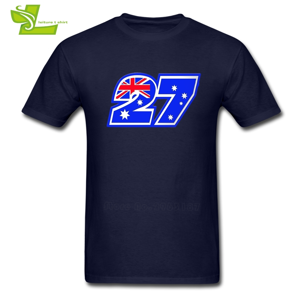 27 Casey Stoner T Shirt Men Summer O Neck Graphic Tees Adult Big Clothes Loose Teenboys Tee Shirts 2011 And 2007 Winner Shirt Man Summer T Shirt Menmen Summer Aliexpress