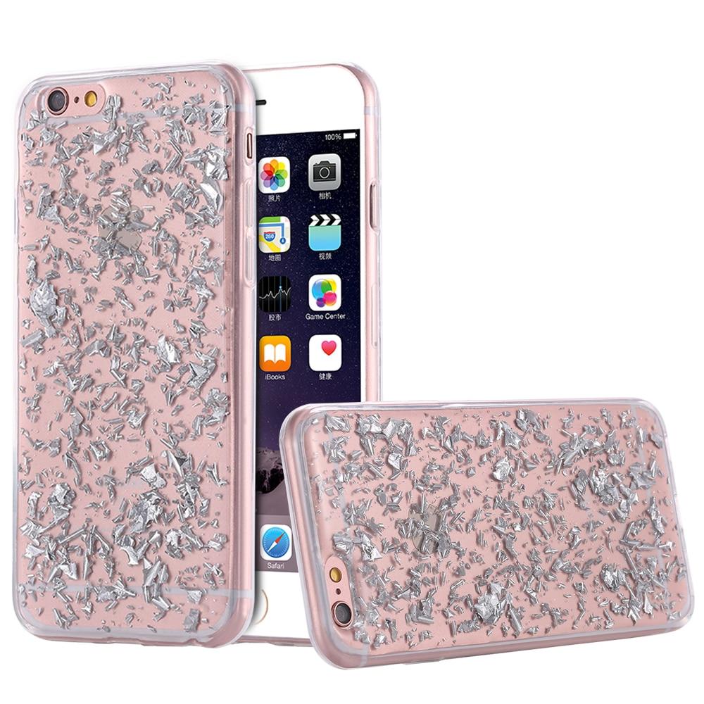 girly iphone 6 case
