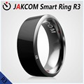Jakcom Smart Ring R3 Hot Sale In Earphone Accessories As Soporte Auriculares Hard Box Superlux Hd668B