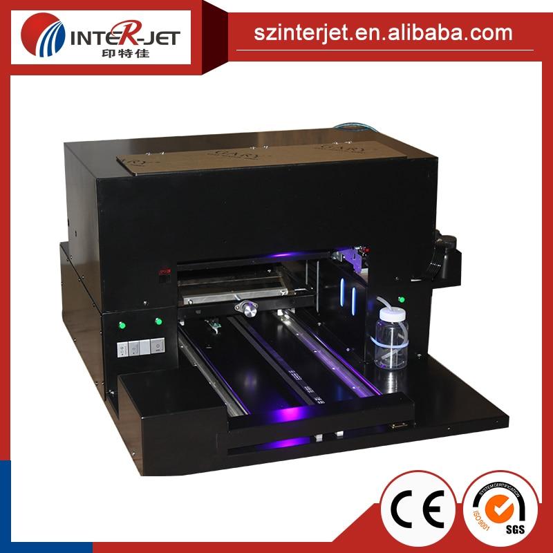 get cheap color 3d printer aliexpress com alibaba group